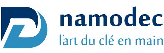 Namodec