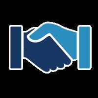 Handshake_Plan de travail 1